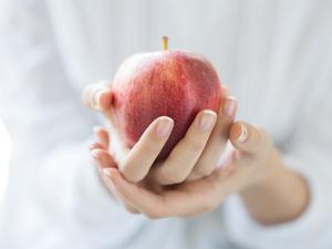 疾病食疗:想要肾好,多吃这5种水果