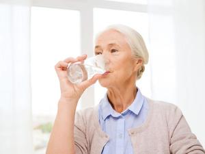 长寿的人,早晨起床都有7个习惯!养成一个也不错