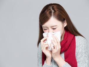 感冒,防胜于治,但你防对了吗?