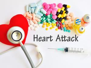 解讀《2019版歐洲慢性冠狀動脈綜合征指南》
