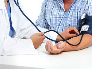 这四个因素在损害你的血管!动脉硬化,如何护理?