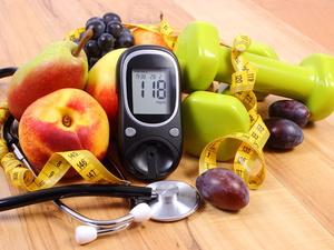 糖尿病低血糖频频发生,应该注意什么?
