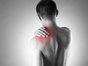肩周炎来袭,三个表现很常见!多多留心