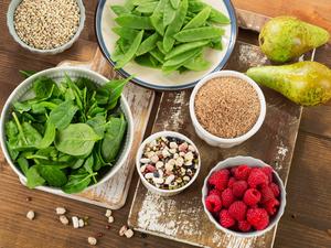 深入解读预防高血压的饮食方法