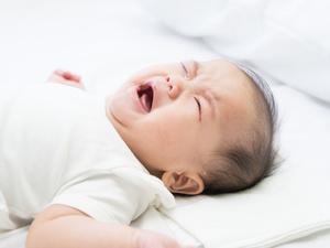 职场妈妈重返职场后,如何处理宝宝的分离焦虑?
