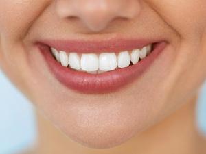 牙釉�|�ρ例X有多重要?如何�A防牙釉�|�p�模�
