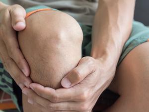 如何运动,才不伤膝盖?医生这里有5个实用建议!
