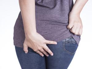 白带增多阴道瘙痒 小心是滴虫性阴道炎!