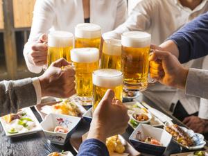工业酒精兑婚宴酒致5人死亡!是没文化还是故意投毒?