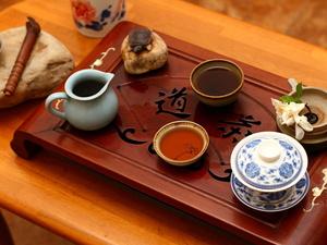 夏天喝荷叶茶减肥?不注意这一点,小心疾病来找你!