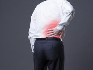 男人应知:肾虚分几种,症状各不同!