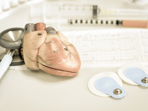 胸痛气短还嗜睡?该做做检查了,可能是心衰的症状!