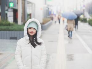 北京暴雪蓝色预警,下雪天要警惕这10种危险