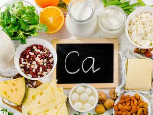 钙对青少年重要吗?需要补钙吗?