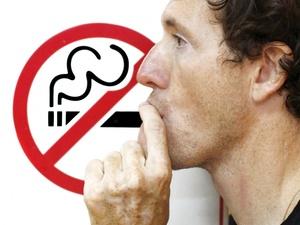 吸烟对冠心病的危害有哪些?胆固醇一高问题多多!