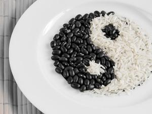 吃什么主食代替米饭能减肥?