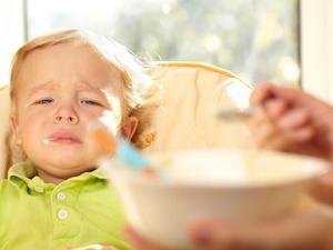 米汤是婴儿饮食之良药,千万别错过!