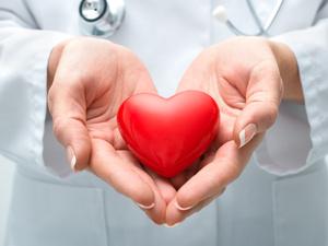 换心手术 真的能改变性格吗?