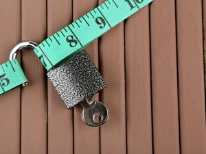 減肥體重不變怎么辦?如何快速突破減肥平臺期