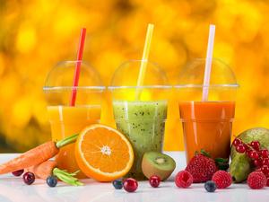 """喝果汁也增加糖尿病风险!糖尿病为何这么""""赶尽杀绝""""?"""