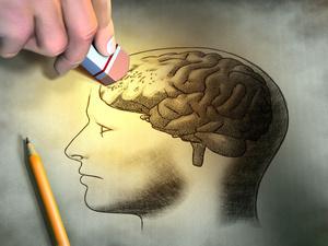 呵护脑血管,这三件事必须戒,你可能每天都在做!