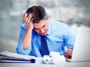 脑动脉硬化症状主要是什么