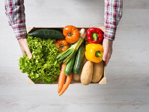 盘点糖尿病肾病能吃什么?
