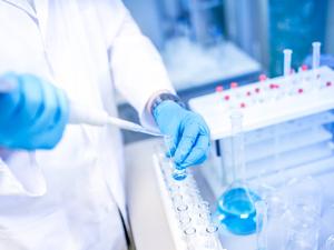 什么是脑胶质母细胞瘤