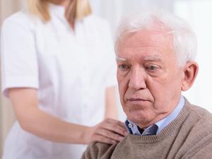 老人心脏好不好,看这个部位或可预知