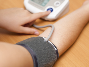 低血压非小事!3种情况导致低血压,不能大意