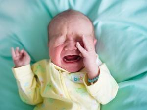 宝宝便秘怎么办?宝宝便秘的原因和缓解方法