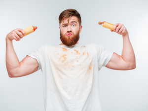 适合男性的壮阳补肾食物有哪些?