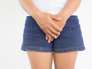 23岁女孩查出宫颈癌!若不是医生告知,她还不知道原因
