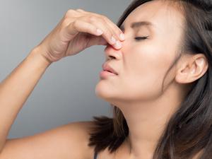 酒糟鼻会自愈吗?不接受治疗很难