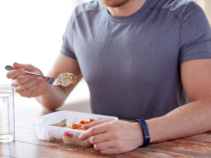 胆固醇偏高要注意什么