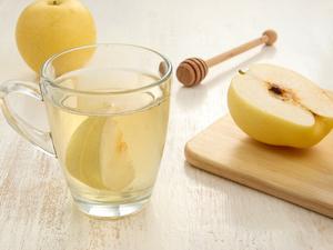 內分泌紊亂吃什么好?4種水果幫你調理