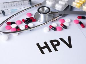宫颈病毒HPV高危阳性?要警惕了!HPV感染如何预防?