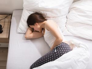 大家晓得药流需要休息多少天?