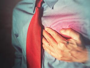 怎么预防冠心病?日常做好6件小事,帮你护心