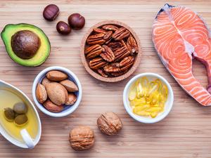 燃烧脂肪运动是燃烧脂肪的卡路里