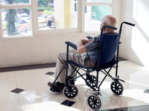 老年痴呆会致死?原来与7种并发症相关!