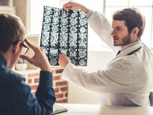 良性肿瘤需要放疗吗