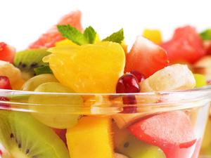 卵巢囊肿能吃什么水果 多吃这些水果效果好