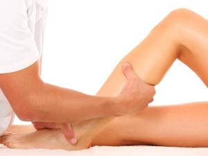 跑或跳绳哪种方式更好,腿越细,腿越细?