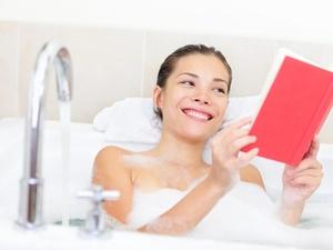 北方人挚爱的搓澡在南方人看来完全不能理解?