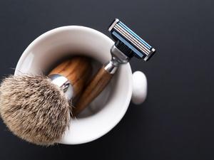 女性剃下面的毛,到底是好还是坏,一次性解答你的疑惑