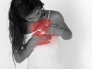 """乳房胀痛是乳腺癌?这些情况与""""癌""""无关"""