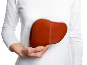 保护肝脏,你需要做到这几点