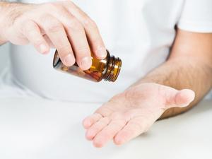 高血压用药的常见误区