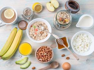 三餐怎么吃才健康减肥 健康减肥食谱一日三餐